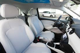 opel signum interior riwal888 blog new opel adam wins prize for best interior
