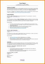 Donald Burns Resume Writer 100 Resume Date Format Resume Parsing Software Free Resume