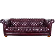 Chesterfield Sofa Wiki Chesterfield Leather Sofa Functionalities Net