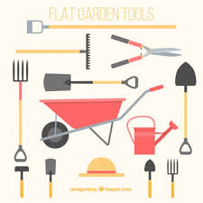gardening tools vectors photos and psd files free download