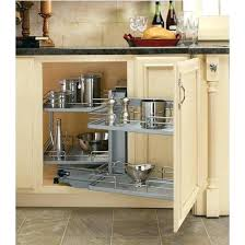 kitchen cabinet shelf corner shelf kitchen cabinet new for cabinets pertaining to