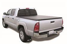 toyota tacoma cover access cover truck bed accessories for toyota tacoma ebay