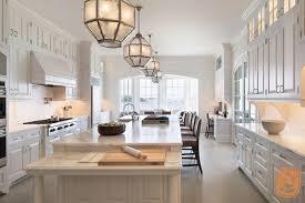 gourmet kitchen islands kitchen islands beautiful gourmet kitchen with spectacular