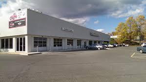 lexus service annapolis bmw of annapolis collision center in annapolis md 410 349 2
