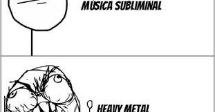 Musica Meme - cuánto cabrón los memes y la música