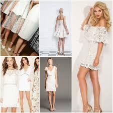 Stylish Wedding Dresses Over 30 Simple But Stylish Wedding Dresses Ideas