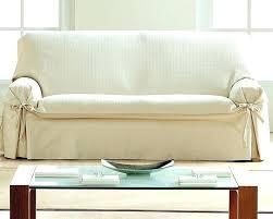 couverture pour canapé couverture pour fauteuil couverture pour canape housse d angle 5