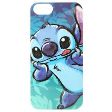 lilo u0026 stitch sketch iphone 5 5s case topic