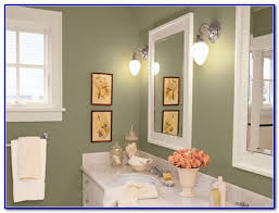pantone paint color of the year 2015 painting home design