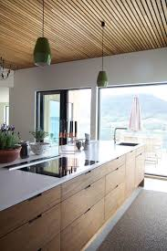 the 25 best timber kitchen ideas on pinterest large kitchen