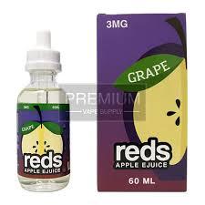best e juice deals black friday 2016 premium vape supply e liquid e juice vape juice vape mods