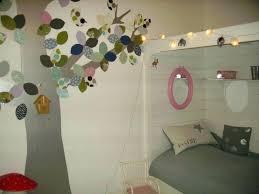 tableau chambre bébé à faire soi même tableau chambre bebe a faire soi meme deco a faire soi meme idees