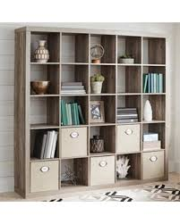don u0027t miss this deal on better homes and gardens 25 cube organizer