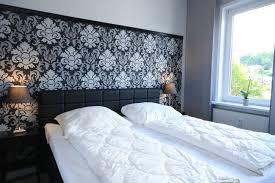Schlafzimmer Komplett Aus Polen Ferienwohnung Bergprinz Harz Braunlage Harzdomicile