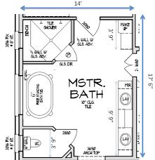 small basement bathroom design ideas amazing basement bathroom