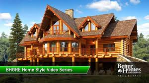 Styles Of Homes by Home Style Guides Common Atlanta Architectural Designs