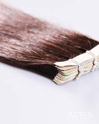 Original Hair Extensions by Best Tape Hair Extensions By Original Diva