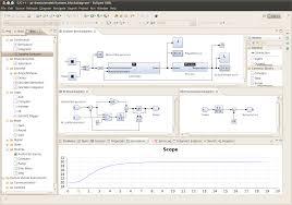 wiring diagram creator u0026 wiring diagrams electronic circuit
