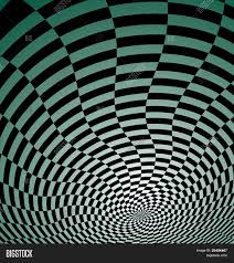 Optical Illusion Wallpaper by Optical Illusion Wallpaper Raster Version Stock Photo U0026 Stock
