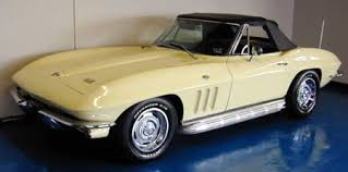 1966 corvette specs 1966 corvette specifications and search results of 1966 s for sale