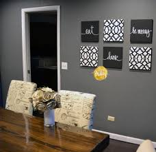 dining room unusual dining room wall art ideas wall art for sale