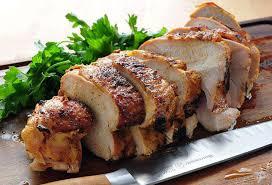 gourmet turkey thanksgiving grilling kalamazoo outdoor gourmet