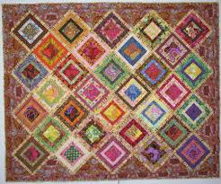 Kaffe Fassett Home Decor Fabric Exuberant Color Quilts With Kaffe Fassett Fabric