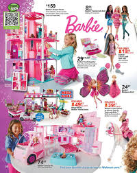walmart toy book 2013 coupon wizards