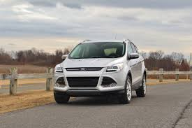 Ford Escape Colors 2016 - synced 2016 ford escape u2013 limited slip blog