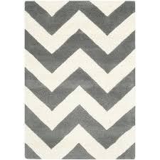 chevron rug ebay