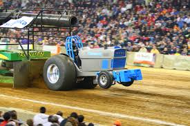 pa farm show monster truck farm show recap some of the stories that caught my eye u2013 miles