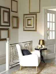 home interiors and gifts framed empty picture frame wall cafedream info