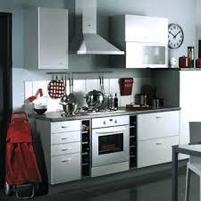 conforama cuisine ottawa mini cuisine conforama mini cuisine conforama cuisine ottawa par