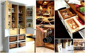 Kitchen Designs On A Budget The Secrets To Designing The Perfect Kitchen On A Budget