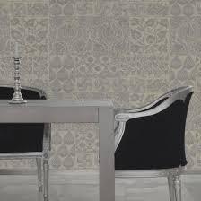 Multilook Laminate Flooring Texam Empire Dream Non Woven Velvet Wallpaper