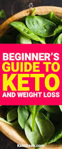 the ketogenic diet a beginner u0027s guide to keto