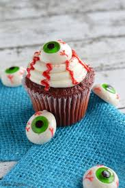 230 best holidays halloween images on pinterest happy