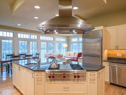 Kitchens Interiors The Shire Kitchen Jpg