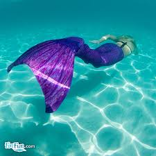 mermaid for a day with fin fun mermaid tails livin u0027 the mommy life