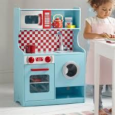 cuisine enfant garcon idee rangement chambre garcon 13 plus de 25 id233es uniques dans