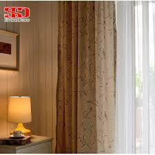 Kids Room Blackout Curtains by Online Get Cheap Blackout Curtains Children Aliexpress Com