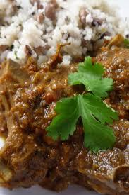 goat mutton curry recipe