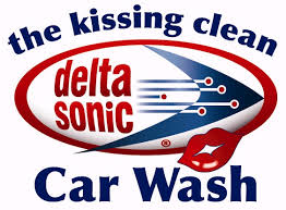 Delta Sonic Interior Cleaning The My Better Benefits Employee Savings Program With Over 3 500