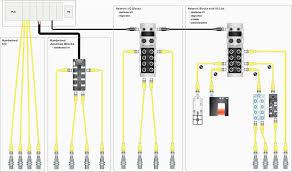 cat5e wiring diagram wall plate dolgular