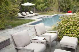 above ground pool deck kits patio transitional with beautiful
