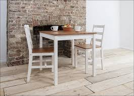 Discount Kitchen Table And Chairs by Kitchen Small Dinette Sets Cheap Kitchen Table And Chairs 4