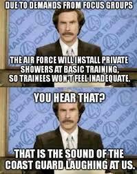 Air Force Memes - best 41 best air force memes images on pinterest wallpaper site