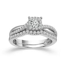 wedding set rings affordable diamond engagement rings 3 000 mullen jewelers