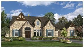 home floor plans 5000 sq ft 3000 square foot house plans u0026 custom homes design tech homes