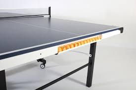 stiga eurotek table tennis table stiga tournament series sts 185 t8521 table tennis table